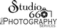 STUDIO 660 PHOTOGRAPHY