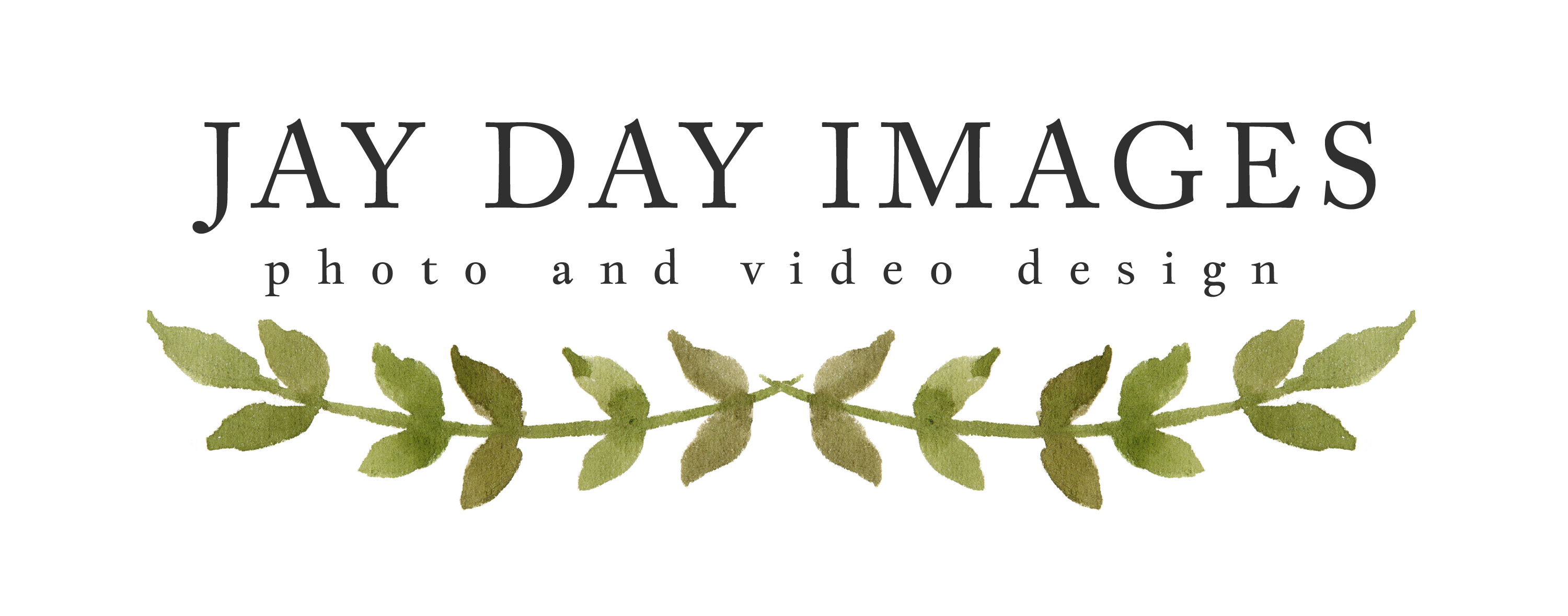 Jay Day Images