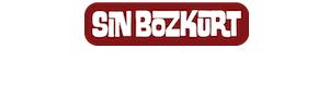 Sin Bozkurt