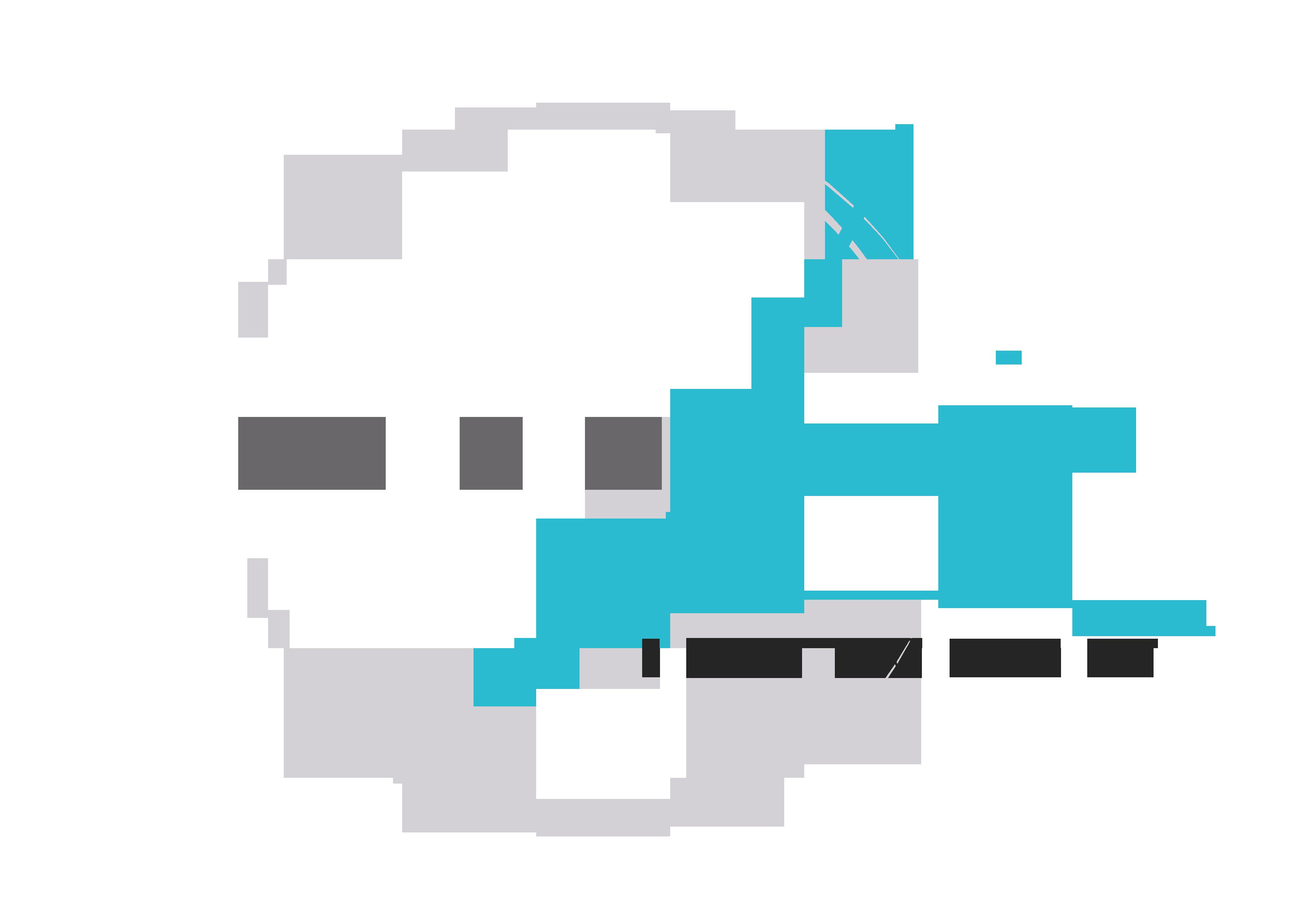Nina Louvier :: Jacksonville, Florida  Family Photographer