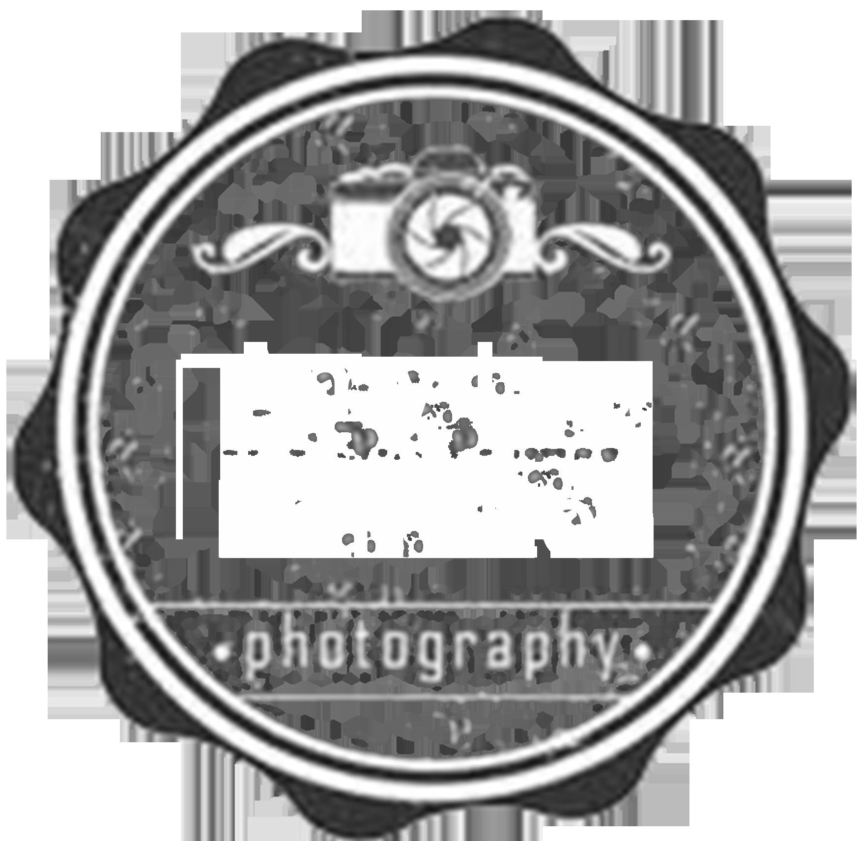Amy Lea Hamilton Photography