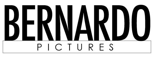 BERNARDO PICTURES