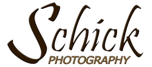 Schick Photography