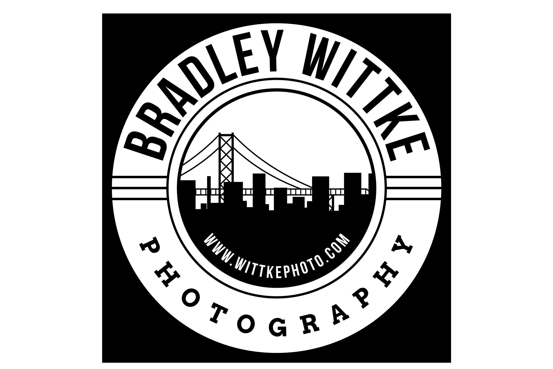 Bradley Wittke Photography