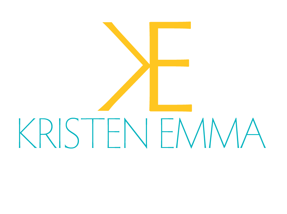 Kristen Emma Photography