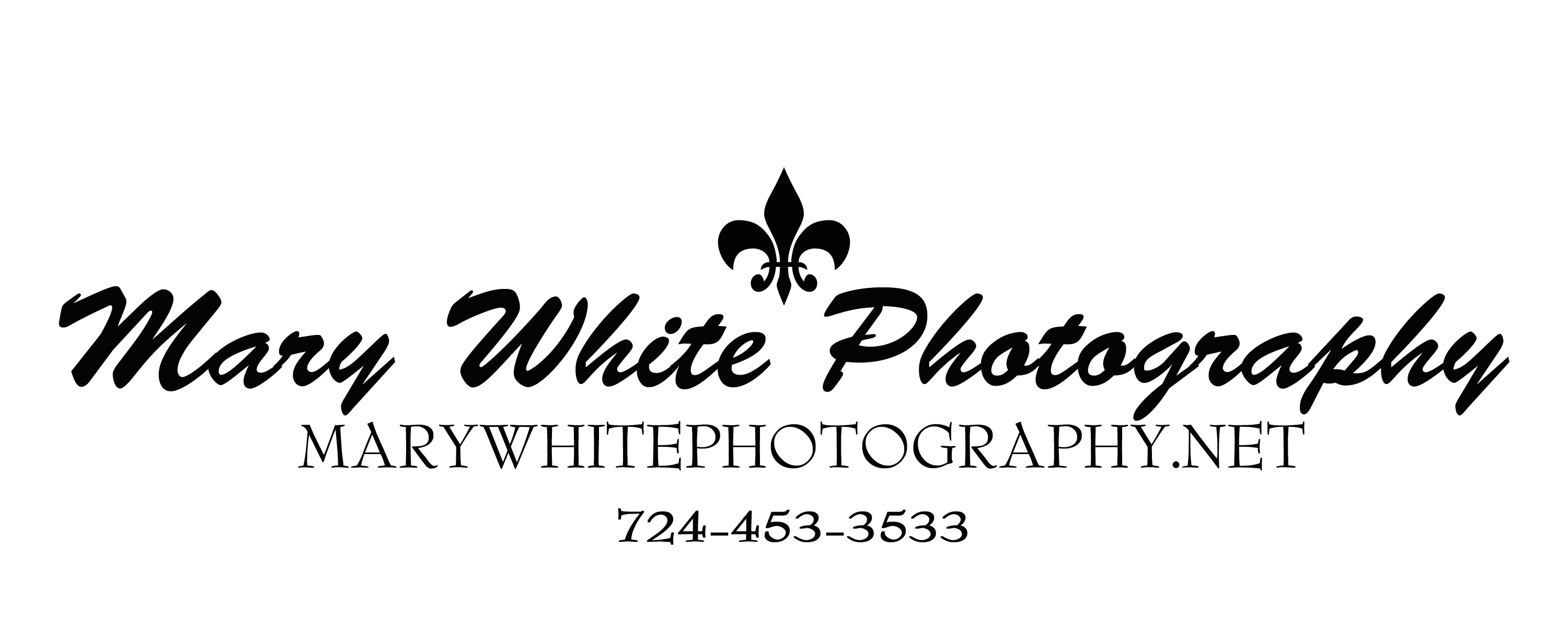 Mary White Photography