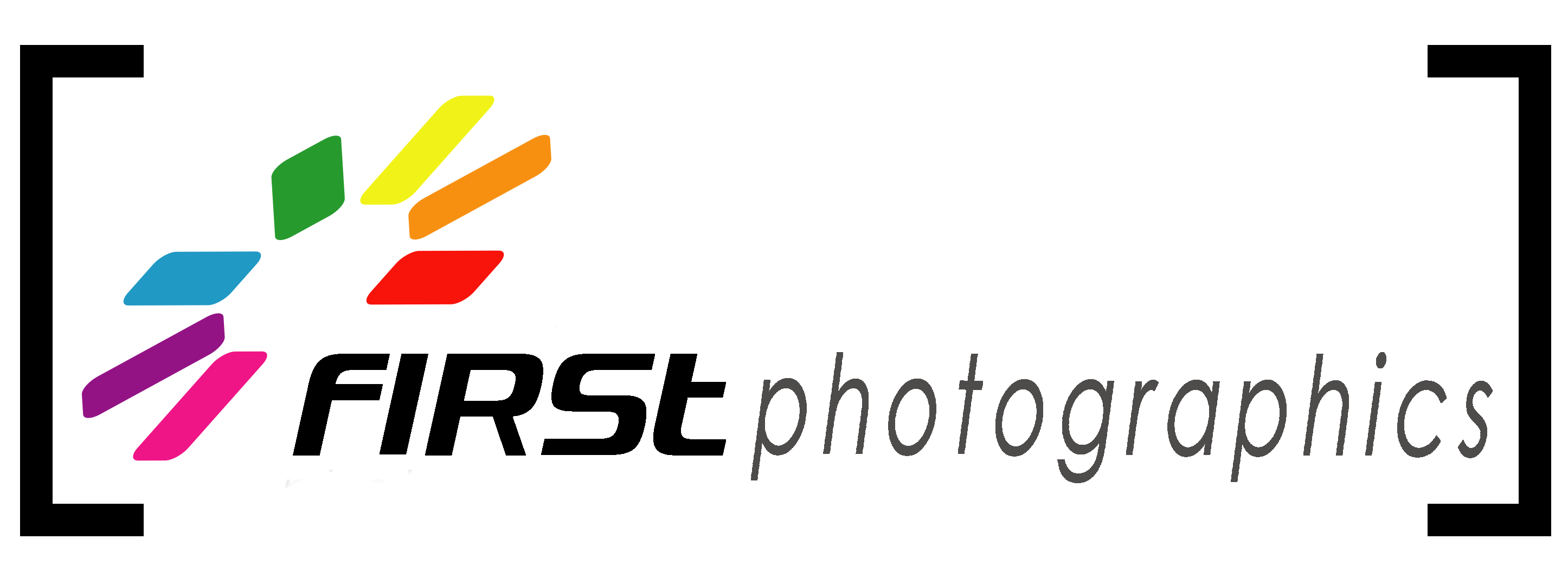 First Photographics
