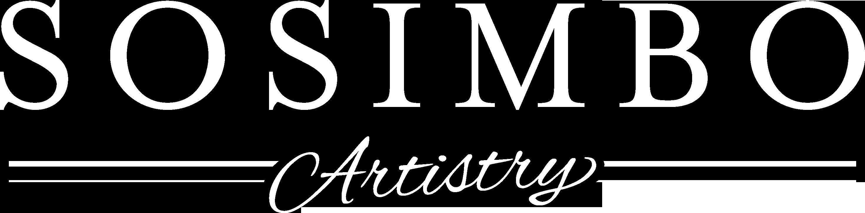 Sosimbo Artistry