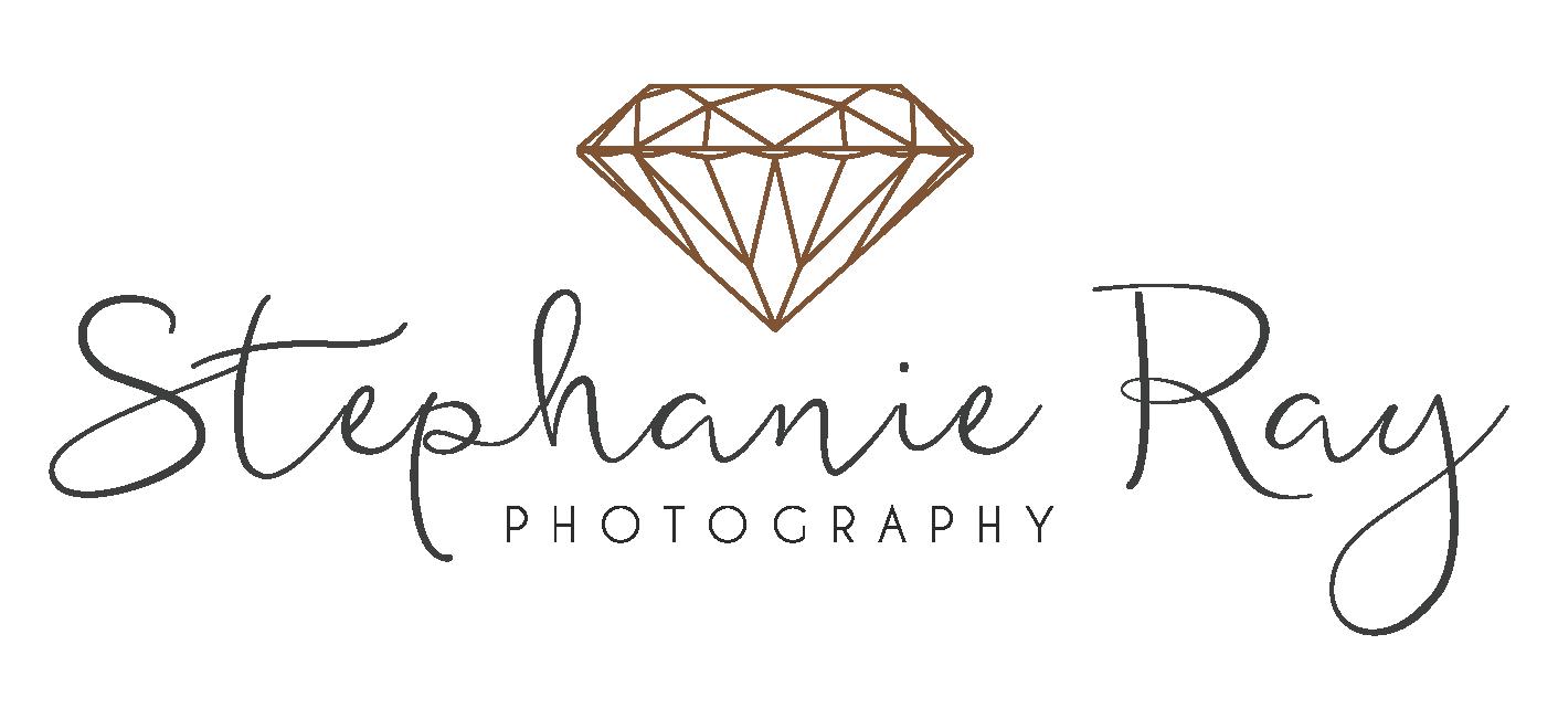 Stephanie Ray Photography
