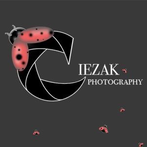 Ciezak Photography