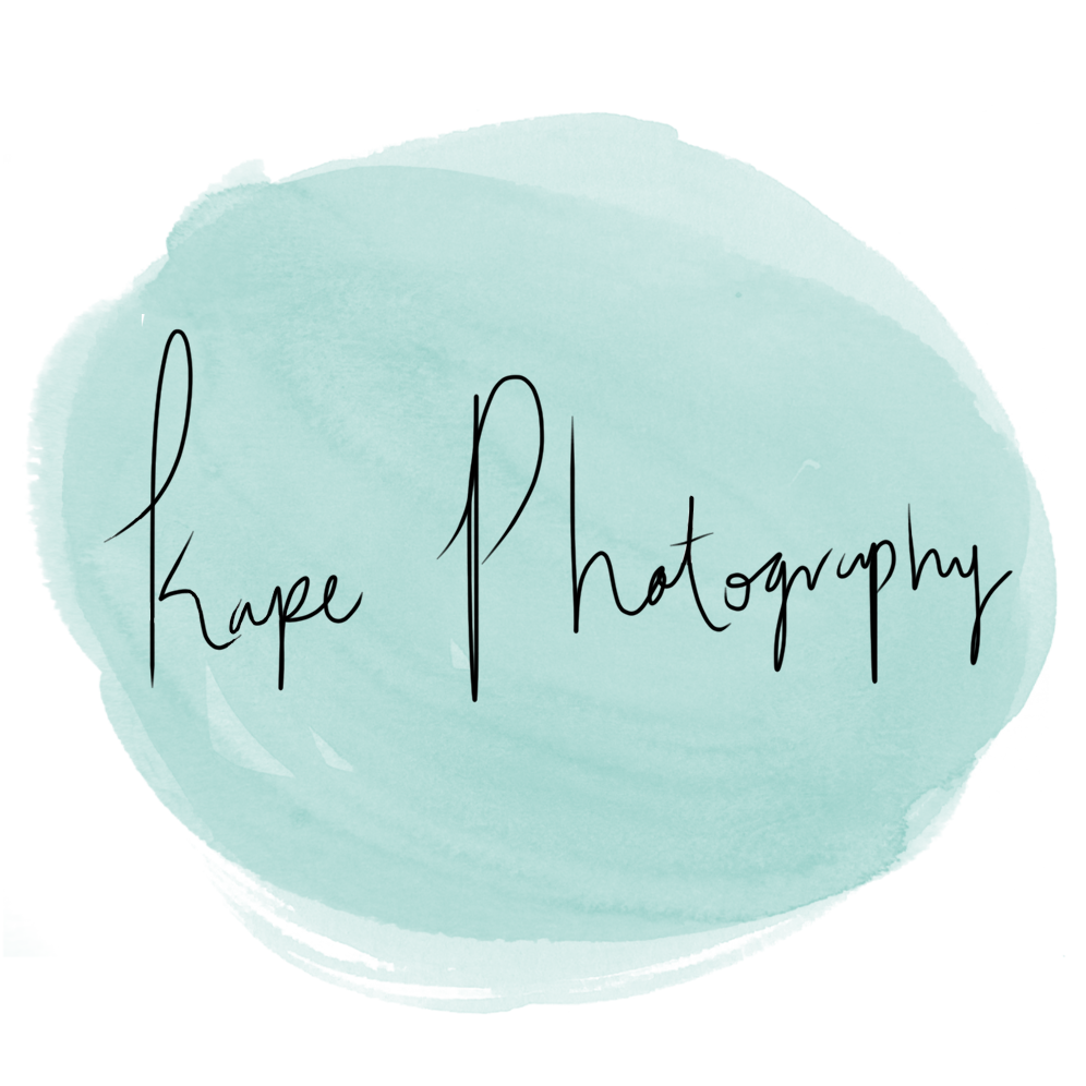 Kape Photography