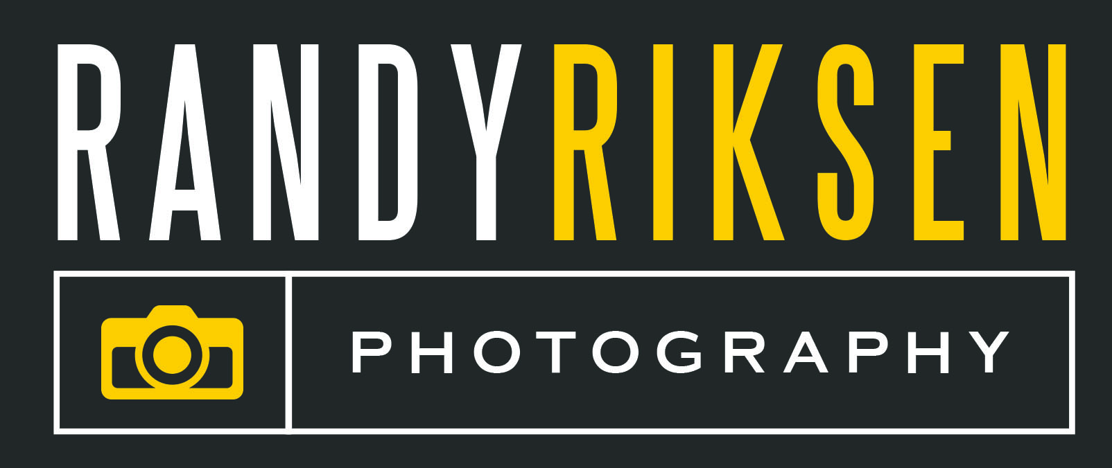 Randy Riksen Photography