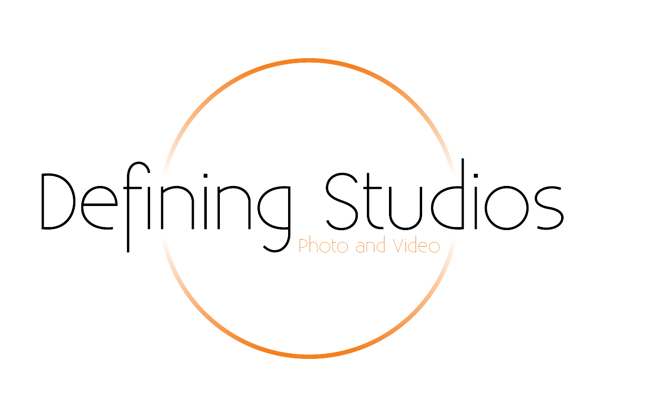 Defining Studios Wedding and Event Photography and Videography