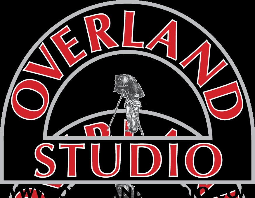 Overland Studio
