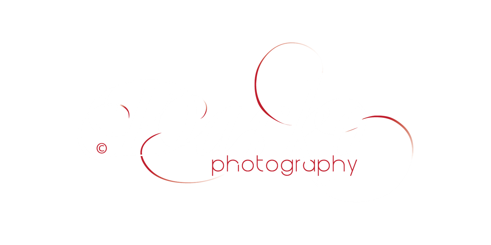 Darko Photography