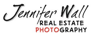 Jennifer Wall Real Estate Photography
