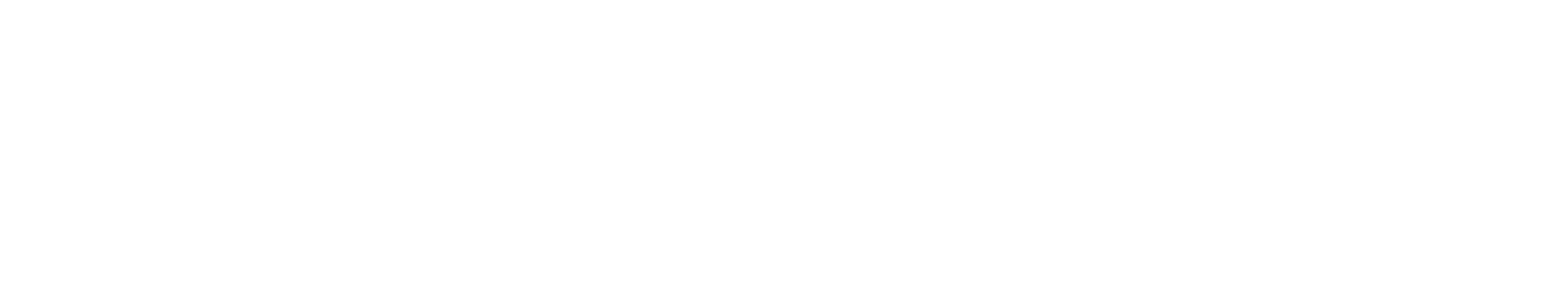 Phlash Fotography & Artistry