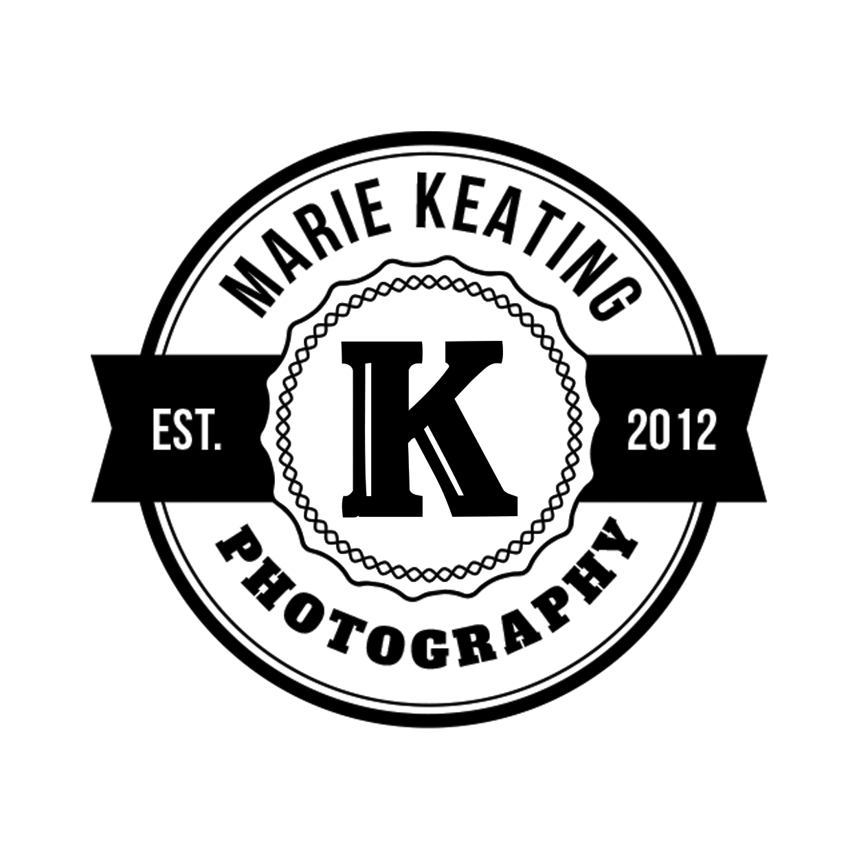 Marie Keating Photography