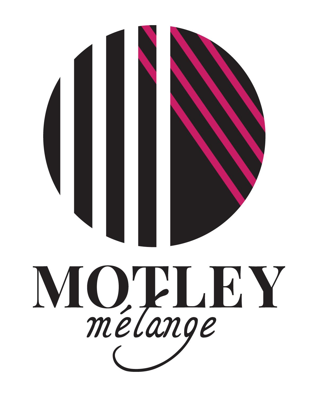 Motley Mélange
