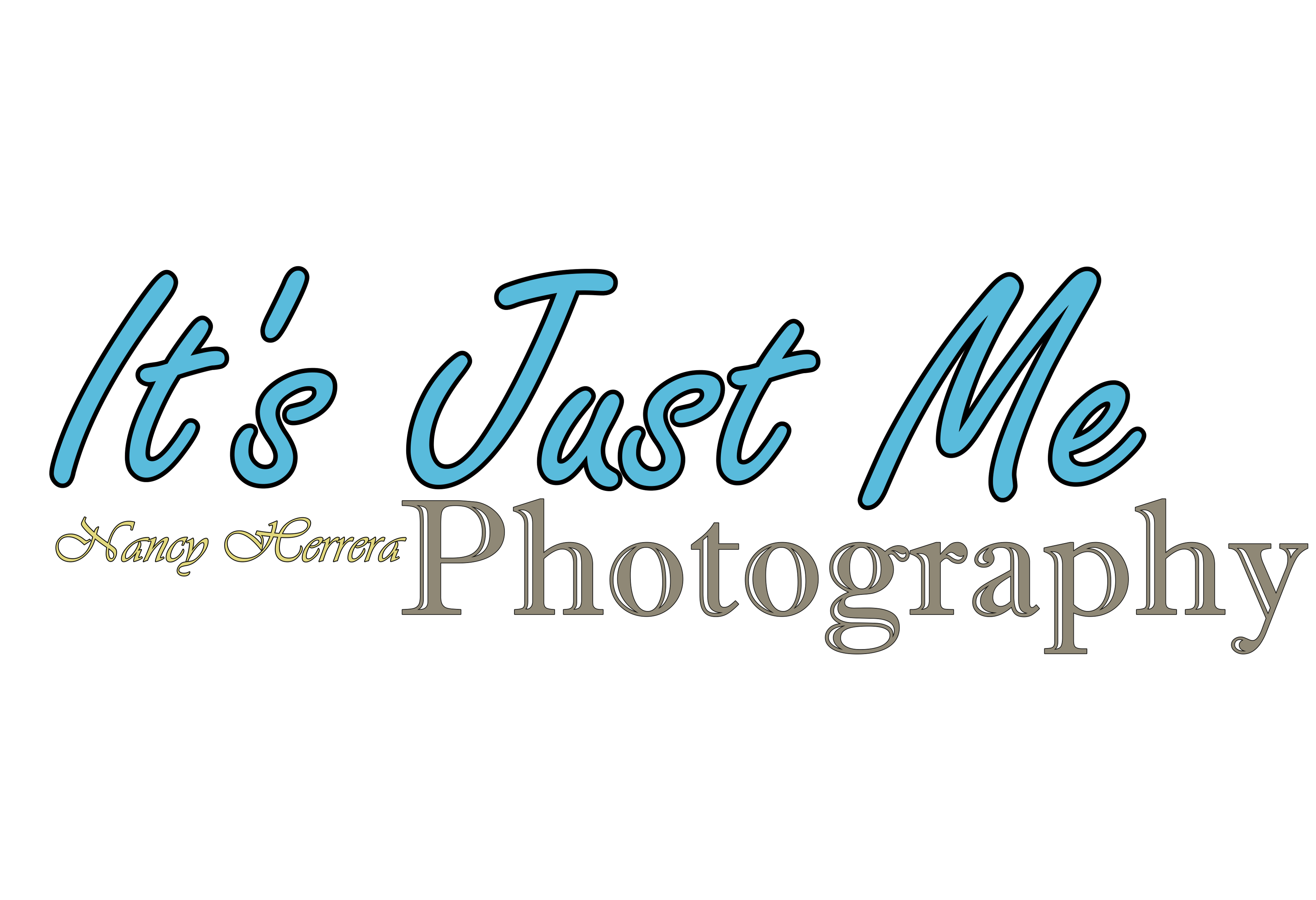 Its Just Me Photography