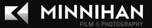 Minnihan Film & Photography