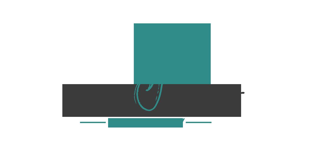 John J. Miller Photography