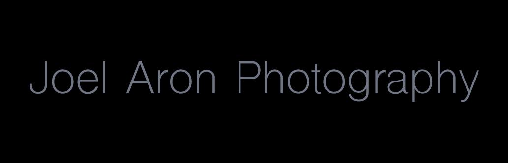Joel Aron Photography