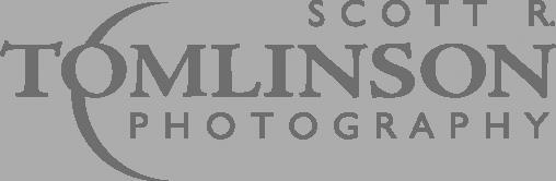 Scott R. Tomlinson Photography