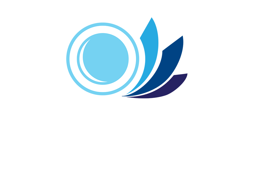 Project Memorable