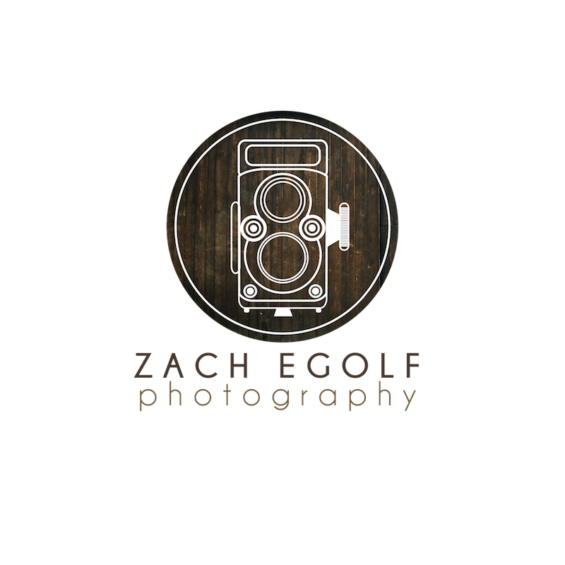 Zach Egolf Photography