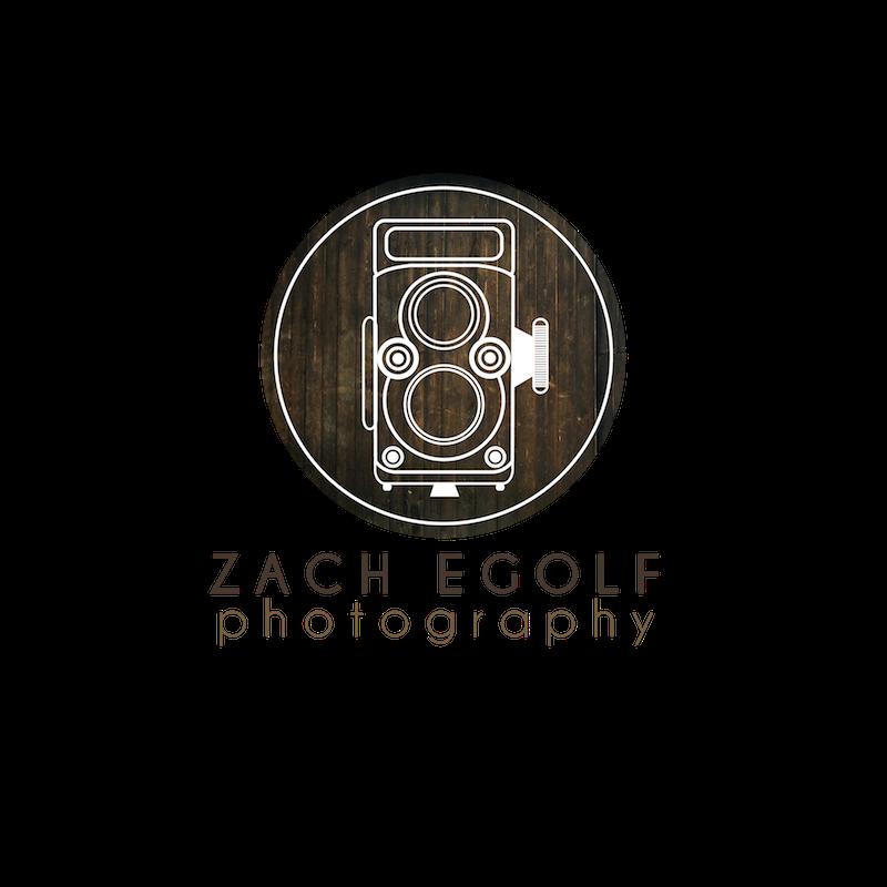 Zach Egolf Photography