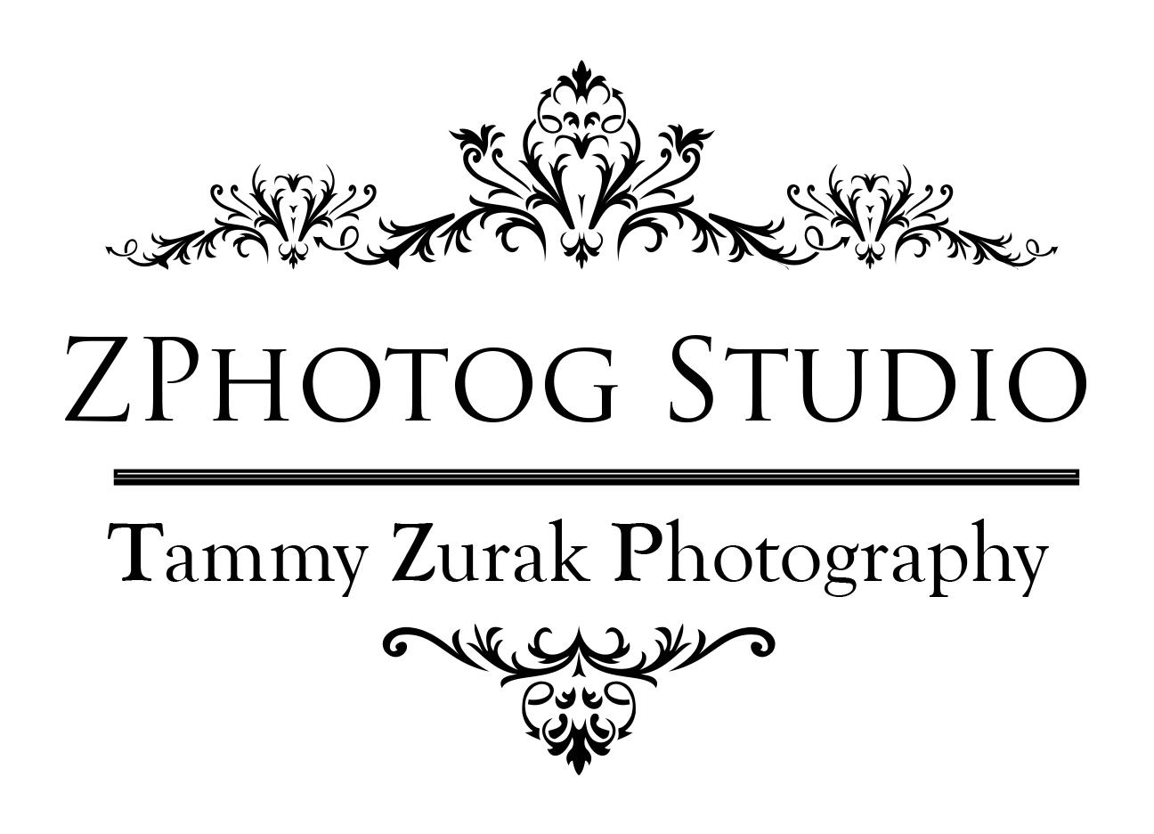 Z Photog Studio