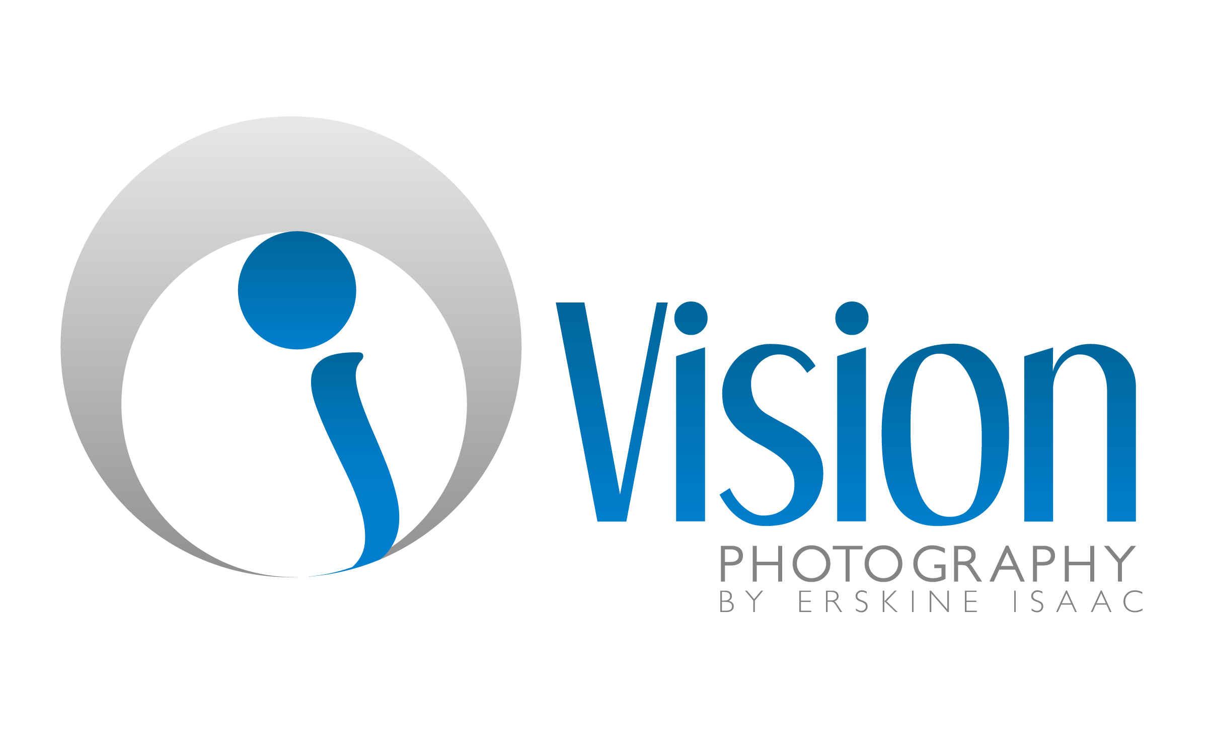 iVision Photo
