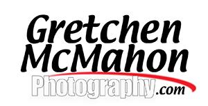 Gretchen McMahon Photography