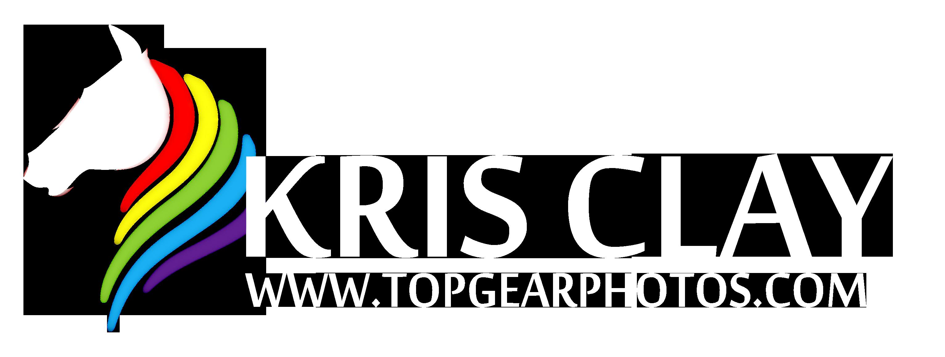 Topgearphotos