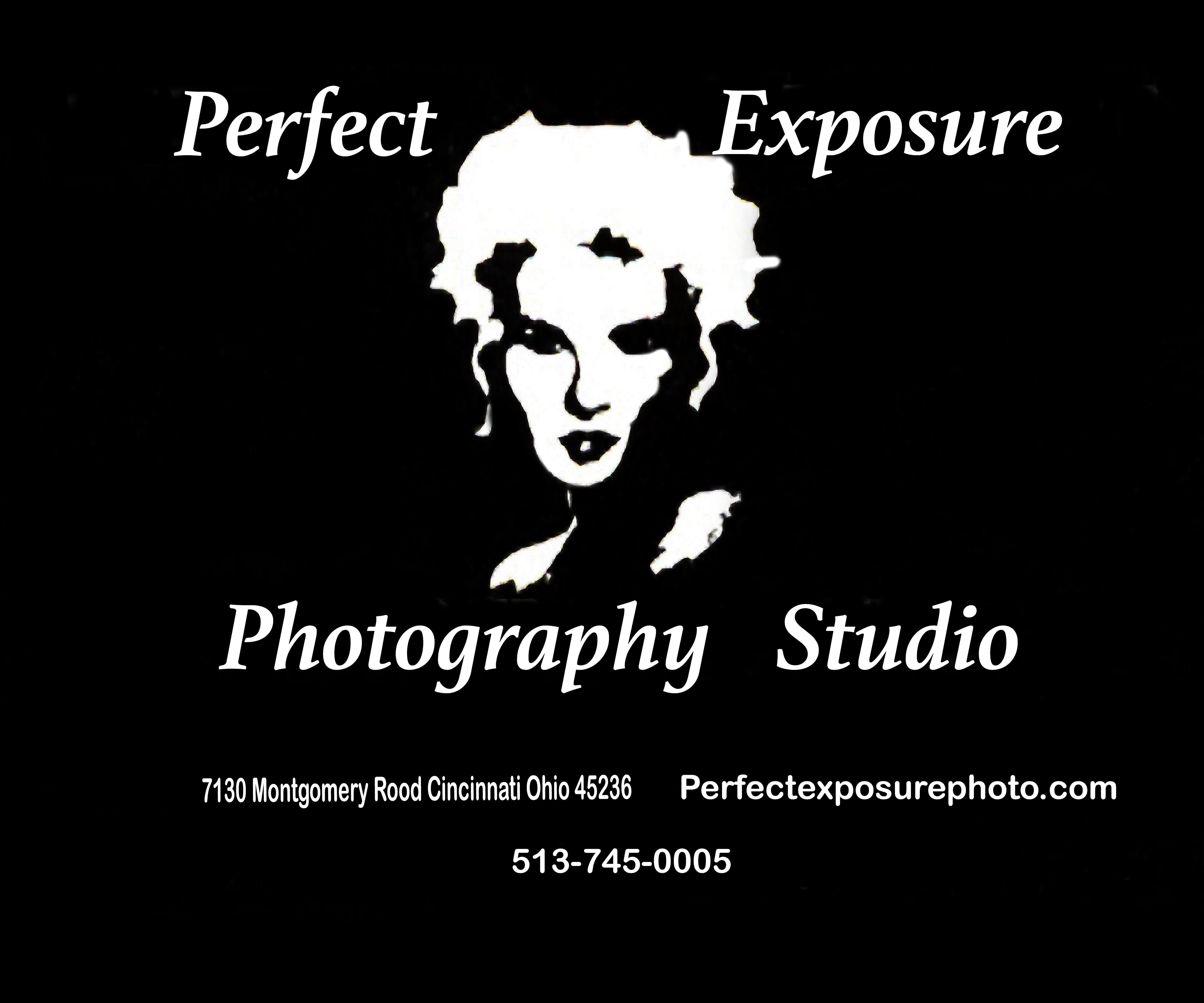 Perfect Exposure Studio
