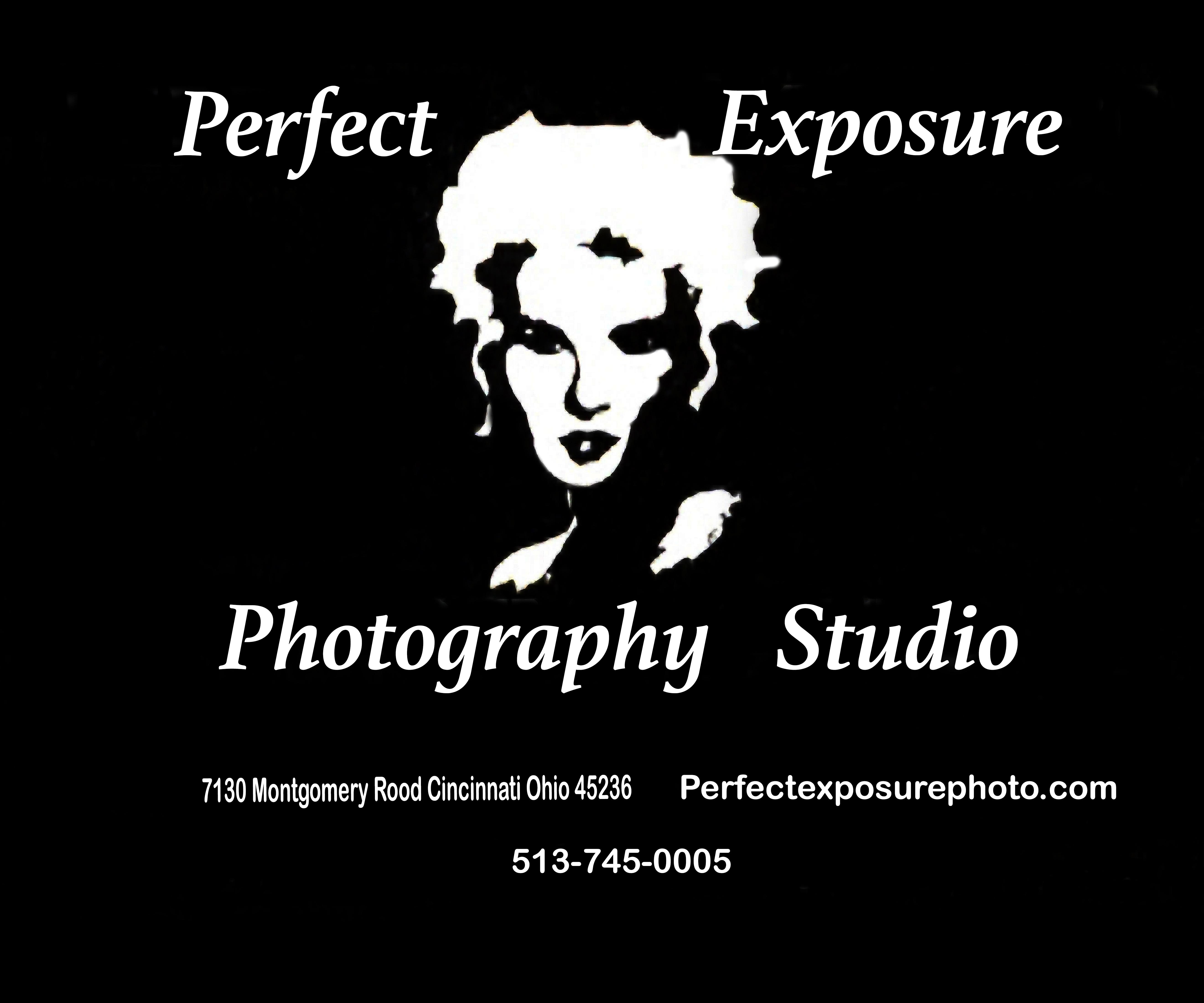 Perfect Exposure Photography Studio