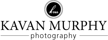 Kavan Murphy Photography