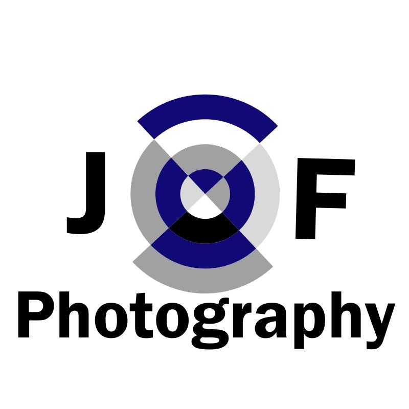 Jeff Frazell Photography