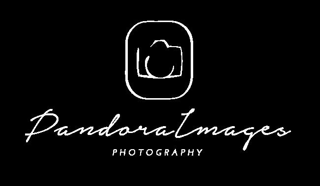 Pandora Maund