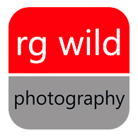 RG Wild Photography | PERTH