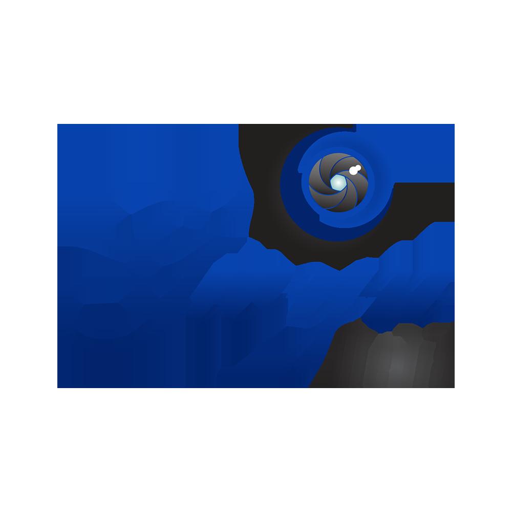 Gwyn Media