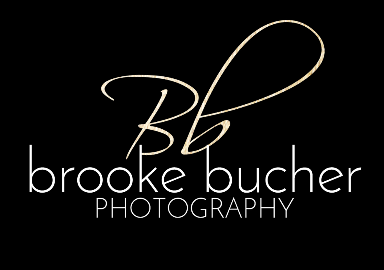 Brooke Bucher Photography