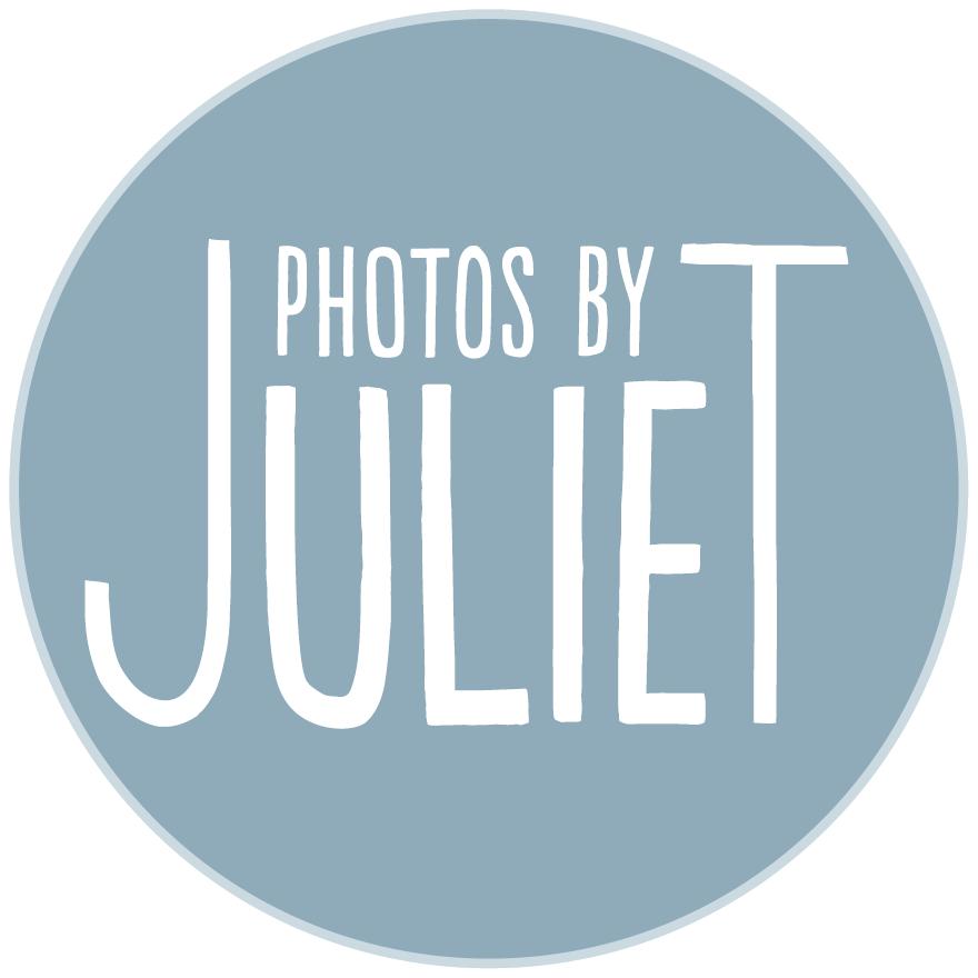 Photos by Juliet