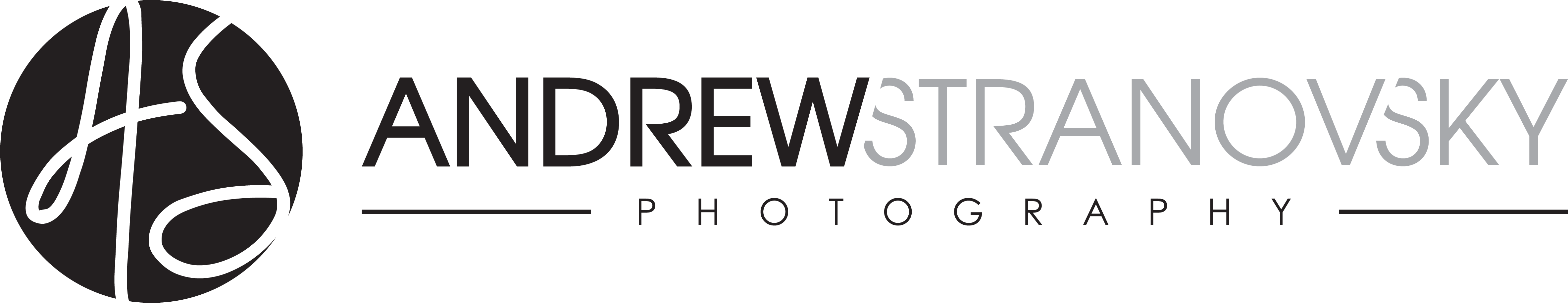 Andrew Stranovsky Photography