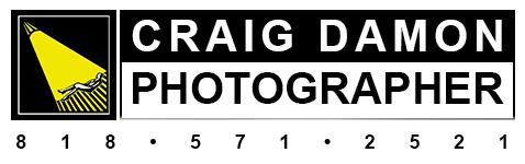 Craig Damon