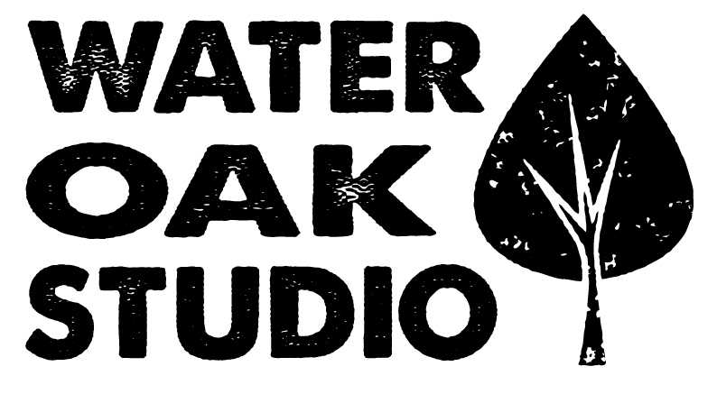 Water Oak Studio