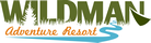 Wildman Adventure Resort