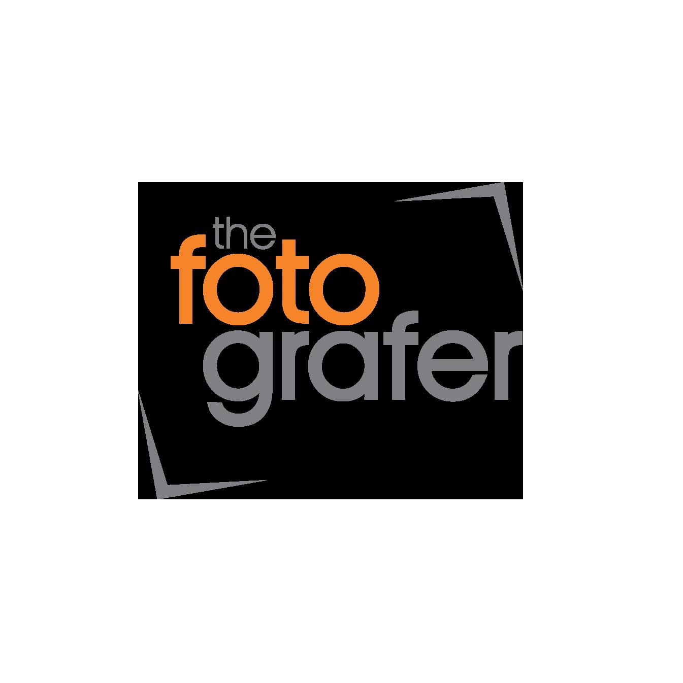The Foto Grafer Ltd