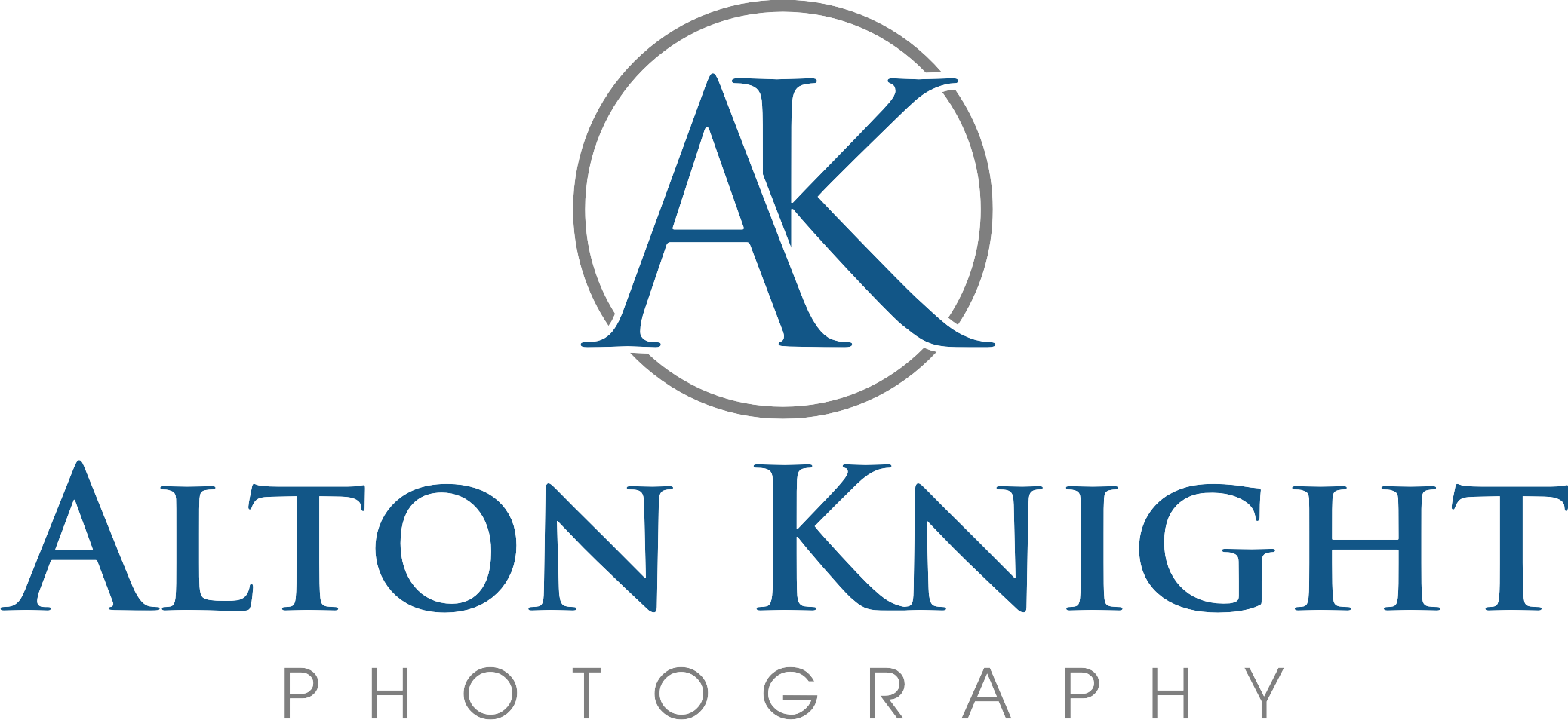 Alton Knight Photography